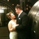 130x130 sq 1397429257543 regina  jeff zerwick   federal ballroom new orlean