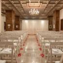 130x130 sq 1397608028797 federal ballroom new orleans weddin