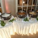 130x130 sq 1397608088662 federal ballroom new orleans wedding