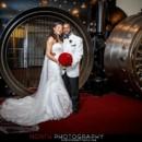 130x130 sq 1397608091899 federal ballroom new orleans wedding