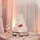 130x130 sq 1397608095177 federal ballroom new orleans wedding