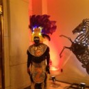130x130 sq 1397608101955 federal ballroom new orleans wedding1