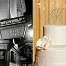130x130 sq 1397608114963 federal ballroom new orleans wedding1