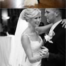 130x130 sq 1397608120324 federal ballroom new orleans wedding1