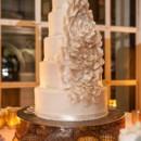 130x130 sq 1397608138969 federal ballroom new orleans wedding2