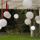 130x130 sq 1270348867901 lanterns