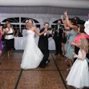130x130_sq_1334780903657-nickswedding1