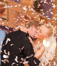 220x220_1357243156154-weddingwirebg