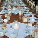 130x130 sq 1351018883119 weddingslanding7