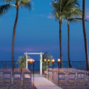 130x130 sq 1416679635737 smob private beach wedding