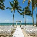 130x130 sq 1465218469 d34ba25a1bf3da9f sm wedding private beach 2015.  1