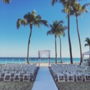 130x130 sq 1465218806798 ceremony private beach february 2016