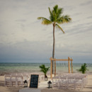 130x130 sq 1465218807857 ceremony set up south beach