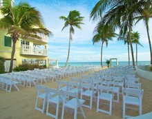 220x220_1399921375036-1399921354766-oceanfront-private-bea