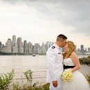 130x130 sq 1332282348155 newjerseyweddingweb