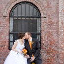 130x130 sq 1332282369347 brooklynwedding