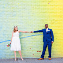 130x130 sq 1428038407420 nyc elopement photographer06