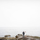 130x130 sq 1428038433132 nyc elopement photographer14