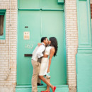 130x130 sq 1428038440884 nyc elopement photographer20