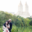 130x130 sq 1428038472642 nyc elopement photographer31