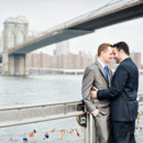 130x130 sq 1428038533886 nyc elopement photographer58