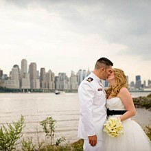 220x220 sq 1332282348155 newjerseyweddingweb