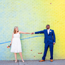 220x220 sq 1428038407420 nyc elopement photographer06