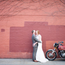 220x220 sq 1428038424106 nyc elopement photographer10