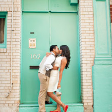 220x220 sq 1428038440884 nyc elopement photographer20