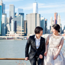 220x220 sq 1428038453531 nyc elopement photographer22
