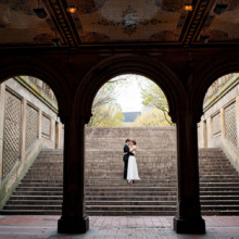 220x220 sq 1428038466893 nyc elopement photographer26