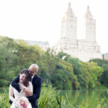 220x220 sq 1428038472642 nyc elopement photographer31
