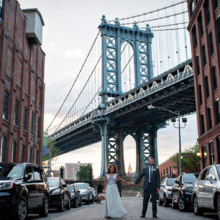 220x220 sq 1428038496323 nyc elopement photographer43