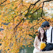 220x220 sq 1428038504002 nyc elopement photographer44