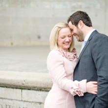 220x220 sq 1428038511679 nyc elopement photographer47
