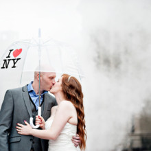 220x220 sq 1428038549725 nyc elopement photographer63