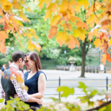 220x220 sq 1428038563472 nyc elopement photographer66
