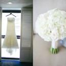 130x130_sq_1379037865111-halekulani-wedding-photographer-7