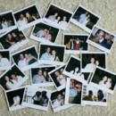 130x130_sq_1379037870177-halekulani-wedding-photographer-9