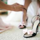 130x130_sq_1379037883700-halekulani-wedding-photographer-17