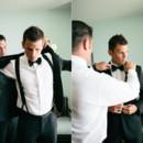 130x130_sq_1379037888255-halekulani-wedding-photographer-22