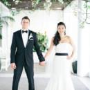 130x130_sq_1379037893670-halekulani-wedding-photographer-26