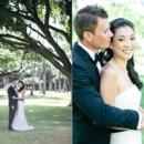 130x130_sq_1379037907345-halekulani-wedding-photographer-32