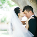 130x130_sq_1379037911604-halekulani-wedding-photographer-34