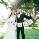 130x130 sq 1379037916916 halekulani wedding photographer 37