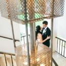 130x130_sq_1379037932102-halekulani-wedding-photographer-54