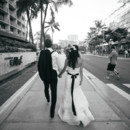 130x130 sq 1379037936759 halekulani wedding photographer 55