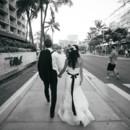 130x130_sq_1379037936759-halekulani-wedding-photographer-55