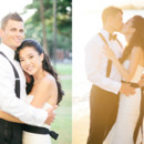 130x130 sq 1379037941397 halekulani wedding photographer 56