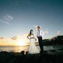 130x130 sq 1379037945734 halekulani wedding photographer 57